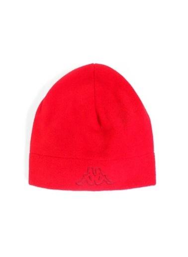Kappa Bere Kırmızı